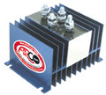 ARCO Battery Isolator BI-1203-3A