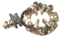 ARCO Outboard Starter Repair Part SR428