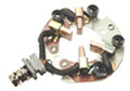 ARCO Outboard Starter Repair Part SR442