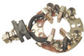 ARCO Outboard Starter Repair Part SR446