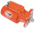 ARCO Inboard Starter 98175 - No longer available