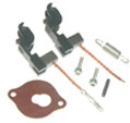 ARCO Tilt Trim Repair Part TR223