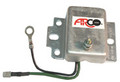 ARCO Voltage Regulator VR352