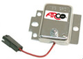 ARCO Voltage Regulator VR405