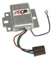 ARCO Voltage Regulator VR406