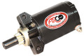 ARCO Outboard Starter 5364