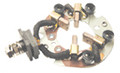 ARCO Outboard Starter Repair Part SR410