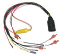 Mercury Outboard Internal Engine Wiring Harness 414-6277