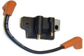 Ignition Coil for OMC CDs - '85+ 183-2508