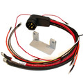 CDI Mercury Replacement Internal Engine Wiring Harness 414-5532