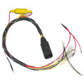 Mercury Internal Engine Wiring Harness 414-0220A2