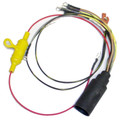 Mercury Internal Engine Wiring Harness 414-3443