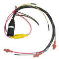 Mercury Internal Engine Wiring Harness 414-4614