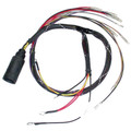 Mercury Internal Engine Wiring Harness 414-6075