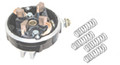 ARCO Outboard Starter Repair Part SR396