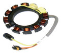 OMC Ignition 20 AMP 4 cylinder Optical Stator 173-4849