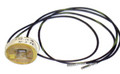 OMC Ignition 2 Cylinder Stator Replacement 173-1670