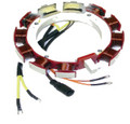 OMC Ignition 35 AMP 4 Cylinder Stator 173-4288