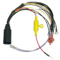 Mercury Internal Engine Wiring Harness 414-6220A12