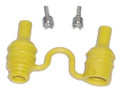 OMC Electrical Connector 992-9703