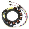 Mercury Special Racing Stator 6 Cylinder 274-5456S15
