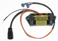 OMC Ignition 113-2285