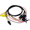 OMC Round Plug Internal Engine Harness 413-0016