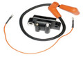 Ignition Coil Kit for OMC PP4 183-4632