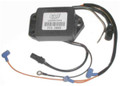 OMC Ignition 113-3605