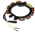 OMC Ignition 9 AMP Stator 173-3669