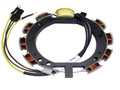 OMC Ignition 9 AMP Stator 173-3724