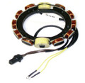 OMC Ignition 9 AMP Stator 173-3837