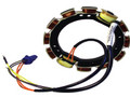 OMC Ignition 9 AMP Stator 173-4766