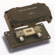 Bep Heavy Duty Fuse Holder