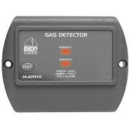 Bep Marine 600 Gd Gas Detector