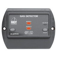 Bep Marine 600 Gdl Gas Detector