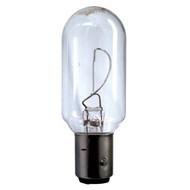 1350 Series Navigation Lamp Bulbs