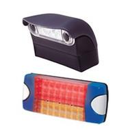 Led Trailer Lighting Pack