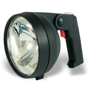 Hand Search Lamp - Two In One - 2 X 70w