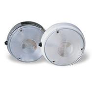 Interior/Exterior Lamp - 12V