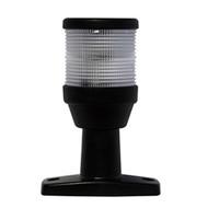 Anchor Lamp - Fixed Mount - 12V