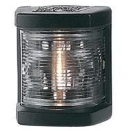Hella Marine 3562 - Masthead Lamp - 12V - Black Housing