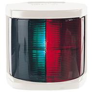 Bi-Colour Lamp
