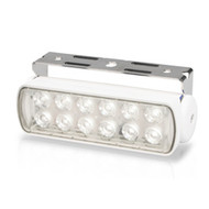 Hella Marine Sea Hawk Led Deck Floodlight