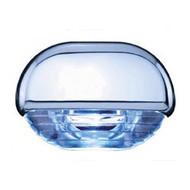 Led Step Lamp 12V