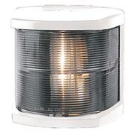 Masthead Lamp - 2