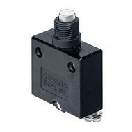 Bep Clb Push Reset Circuit Breaker