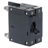Bep Iul Magnetic Circuit Breaker D/Pole