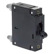 Bep Iul Magnetic Circuit Breaker S/Pole
