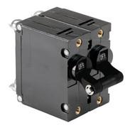 Bep Magnetic Ac Circuit Breaker D/Pole